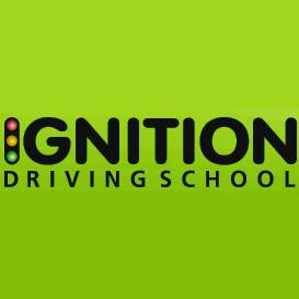Ignition Driving School - www.driving-lesson.co.uk