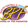 Bawtry-Paintball-&-Laser-Fi.jpg