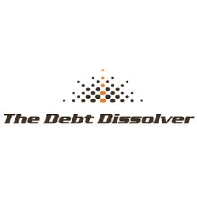 The Debt Dissolver - www.thedebtdissolver.co.uk