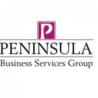 Peninsula Business Services - www.peninsulabusinessservices.co.uk