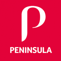 Peninsula - www.peninsulabusinessservices.co.uk