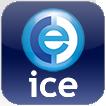 ICE Plc - www.iceplc.com
