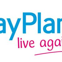 Payplan www.payplan.com
