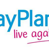 Payplan www.payplan.com