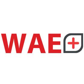 WAE - www.waeplus.co.uk