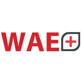 WAE - www.waeplus.co.uk