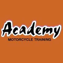 Academy Motorcycle Training - www.academymotorcycletraining.co.uk