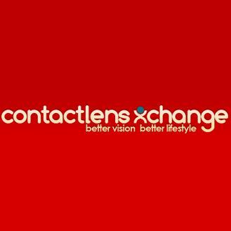 ContactLensXchange - www.contactlensxchange.com