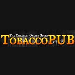 TobaccoPub - www.tobaccopub.net
