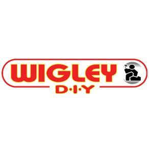 Wigley DIY - www.wigleydiy.co.uk
