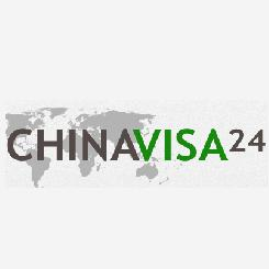 ChinaVisa24 - www.chinavisa24.co.uk