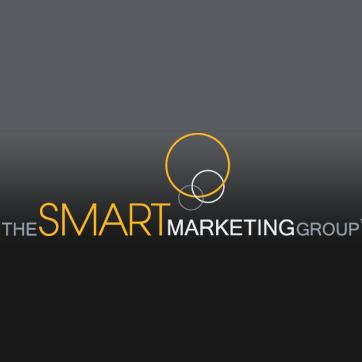 The Smart Marketing Group - www.smartuk.net