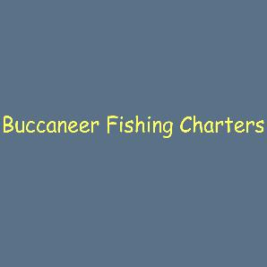 Buccaneer Fishing Charters - www.buccaneerfishingcharters.co.uk