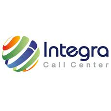 Integra Call Center - www.integracallcenter.com