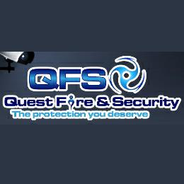Quest Fire & Security - www.questfireandsecurity.co.uk