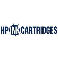 HP Ink Cartridges - www.hpinkcartridges.co.uk