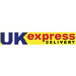 UK Express Delivery - www.ukxd.co.uk