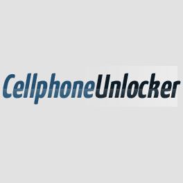 CellphoneUnlocker- www.cellphoneunlocker.com