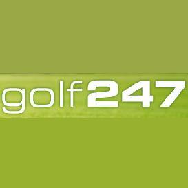 Golf 247 - www.golf247.co.uk