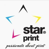 Star Print - www.starprint.org.uk