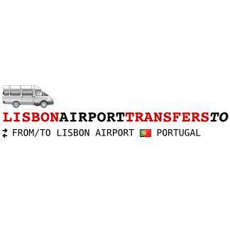 Lisbon Airport Transfers TO - www.lisbonairporttransfersto.com
