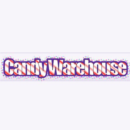 Candy Warehouse - www.candywarehouse.com