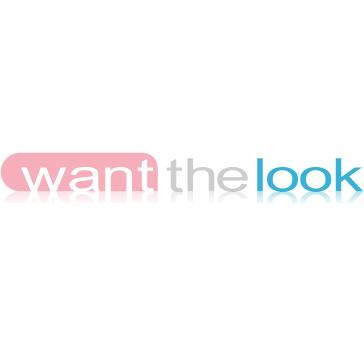 Want the Look - www.wantthelook.com