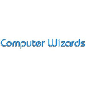 Computer Wizards - www.computer-wizards.co.uk