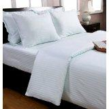 Egyptian Cotton - Duvet Cover with Pillowcases.jpg