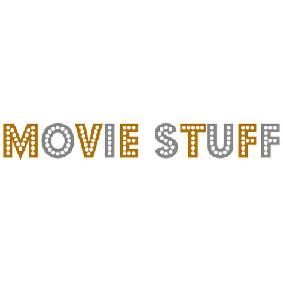 Movie Stuff - www.movie-stuff.co.uk