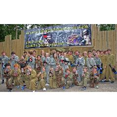 Bawtry Paintball & Laser Fields2.jpg