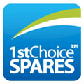 1st Choice Spares UK Ltd www.1stchoice.co.uk