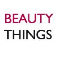 Beauty Things www.Beautythings.co.uk