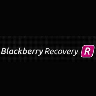 BlackBerry Recovery Software Free Download