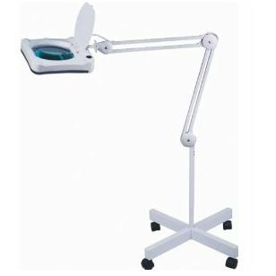 Craft Light Company Professional Daylight 71 LED Magnifying Lamp