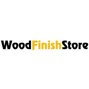 Wood Finish Store - www.woodfinishstore.com