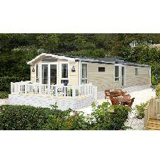 Willerby Vogue Connoissuer