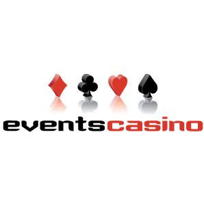 Events Casino - www.eventscasino.co.uk