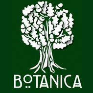 Botanica - www.botanica.org.uk