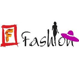 FSquareFashion - www.fsquarefashion.com