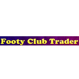 Footy Club Trader - www.fc-trader.webeden.co.uk