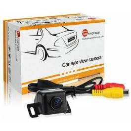 TaoTronics E312 Universal Car Reverse Camera OEM Style