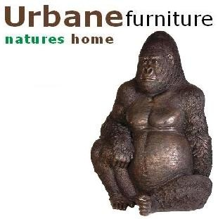 Urbane Furniture Ltd Edinburgh - www.urbanefurniture.com