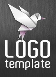Logo Template - www.logo-template.com