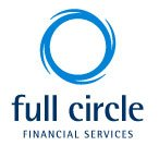 Full Circle Financial Services Home Insurance