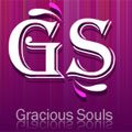 Gracious Souls www.gracioussouls.co.uk