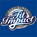 Fit Impact www.fitimpact.com.au