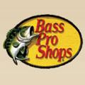 Bass Pro www.basspro.com