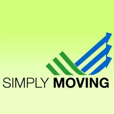 Simply Moving - www.simplymoving.co.uk