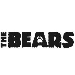 The Bears - www.weddingbandessex.com